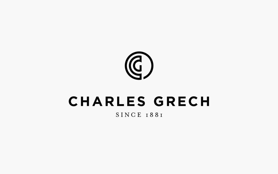 works-charlesgrech2