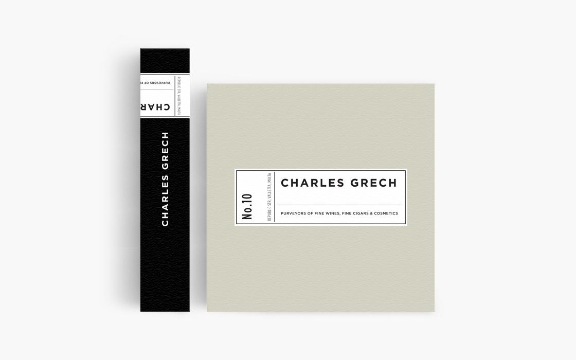 works-charlesgrech3