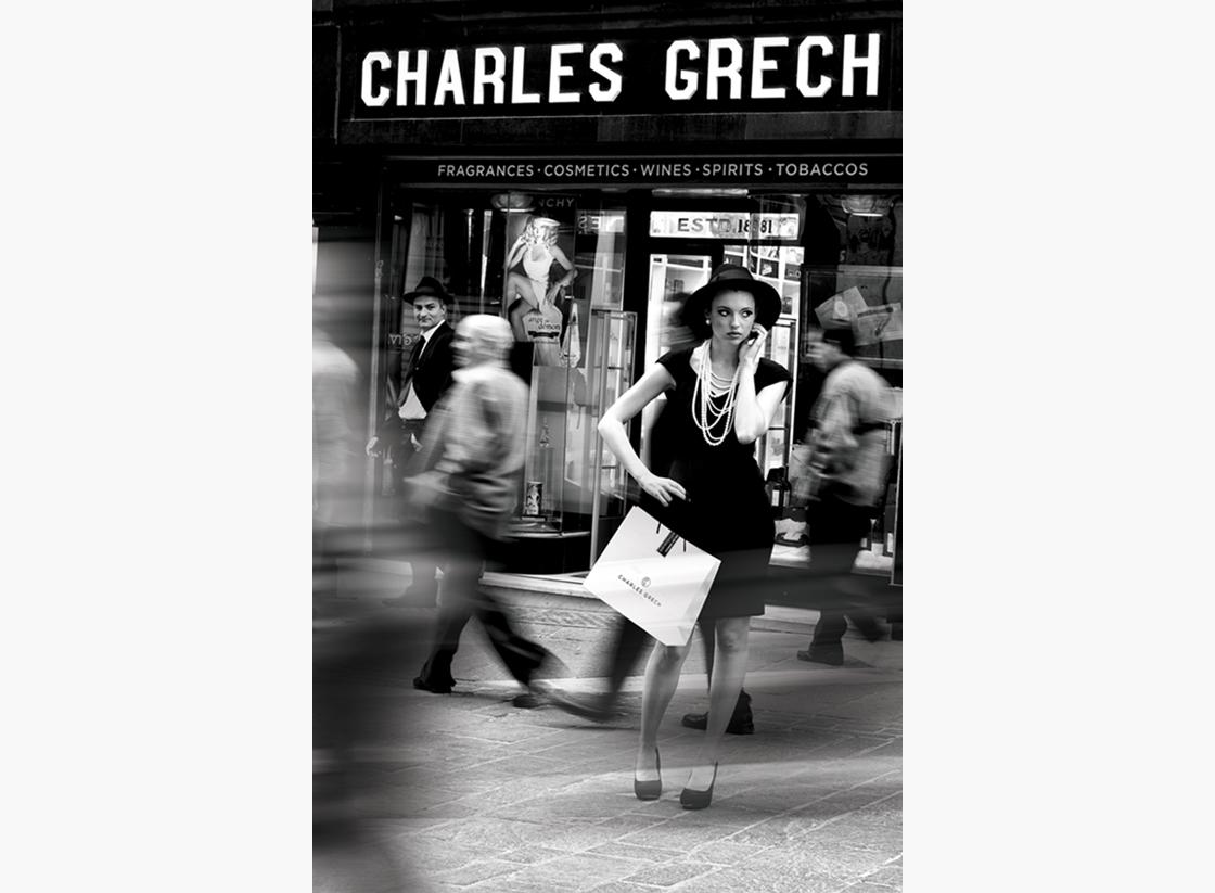 works-charlesgrech6
