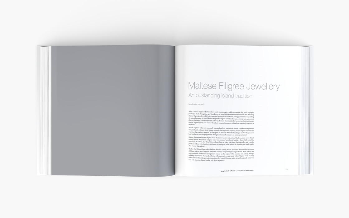 works-jewellery2