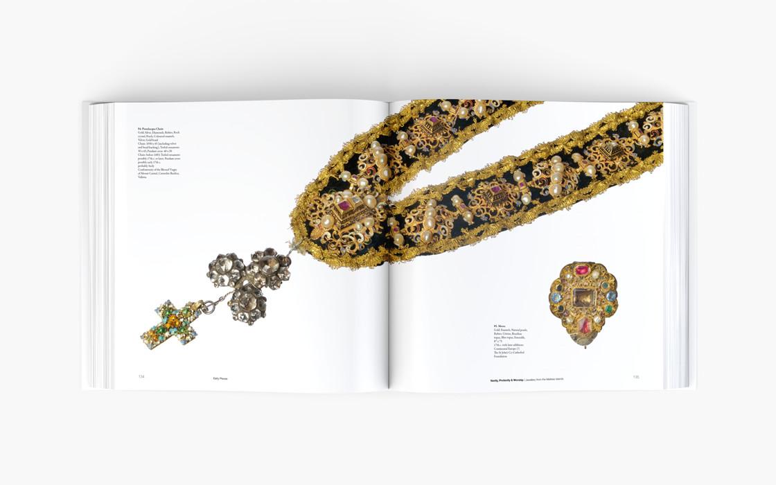 works-jewellery5