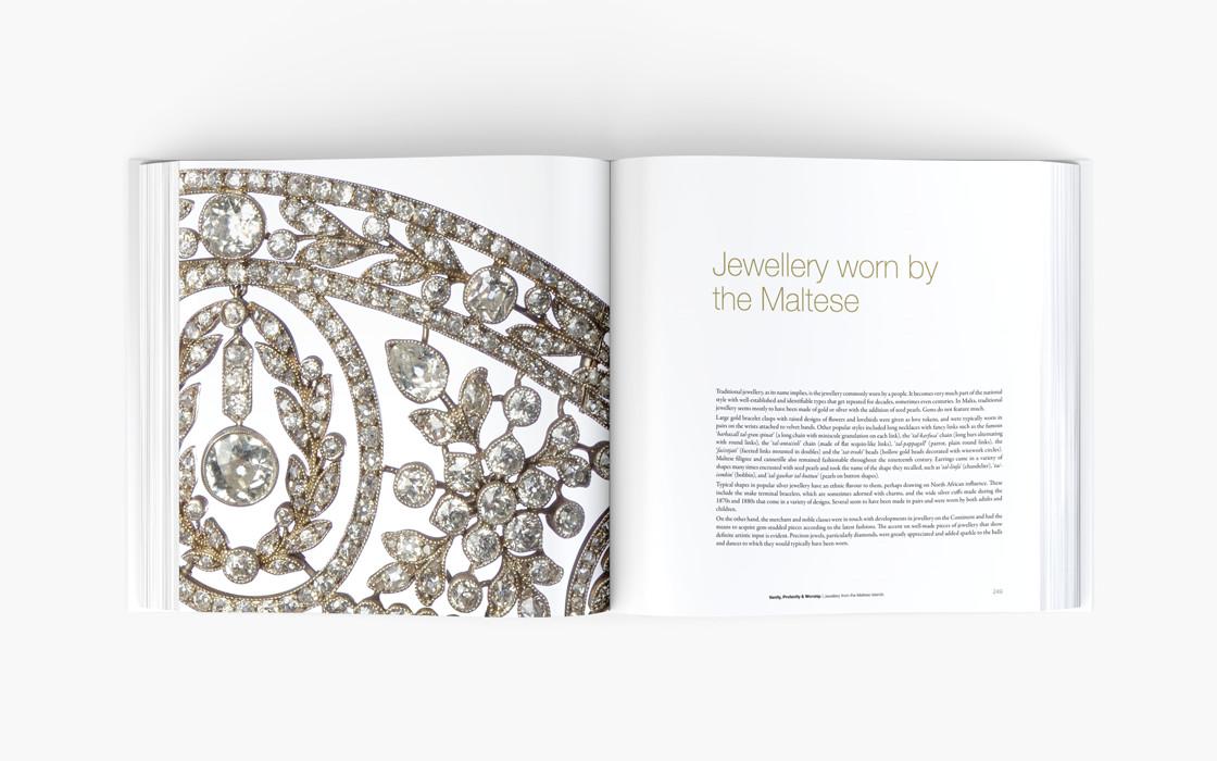 works-jewellery7