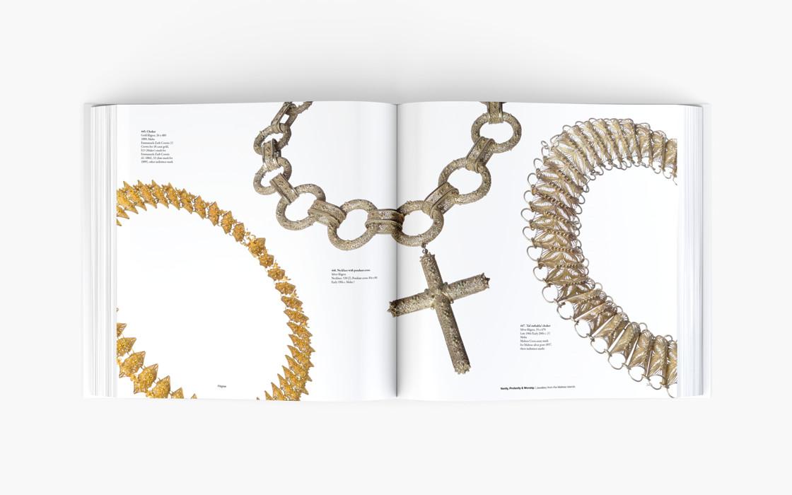works-jewellery8