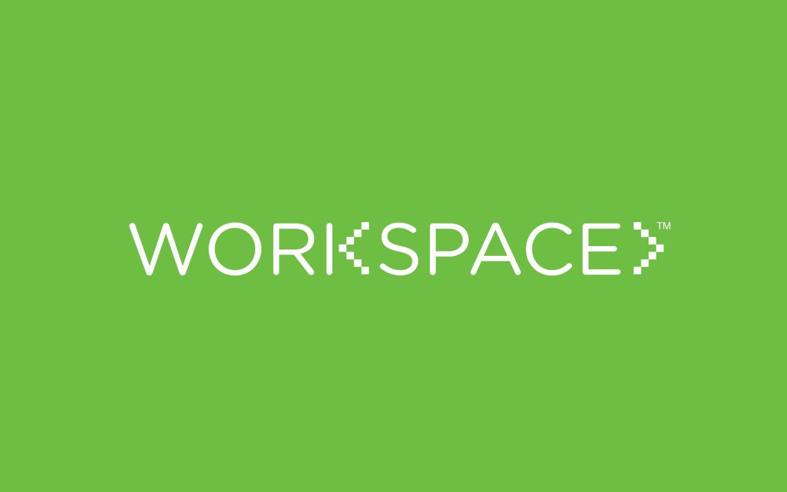 works_workspace2