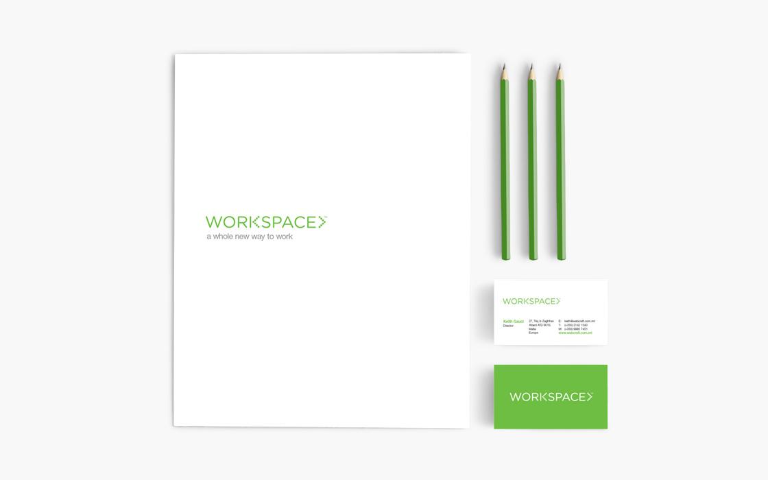 works_workspace3
