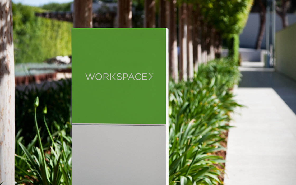 works_workspace4