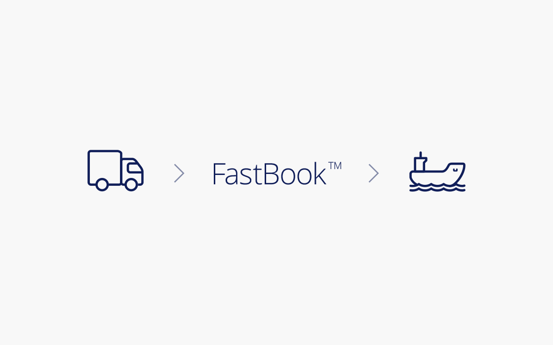 FastBook - Mangion and Lightfoot Ltd